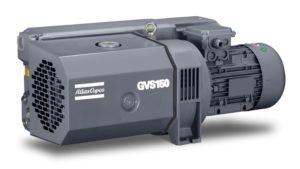 GVS150