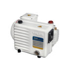 Value vsv020 vacuum pump